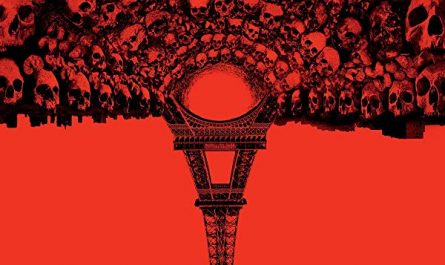 as above so below horror film cover