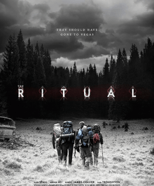 the ritual horror film review image