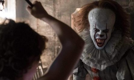 IT Chapter 2 cover
