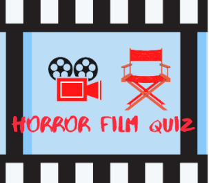 horror film quiz cover