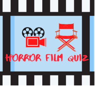 How well do you know your horror films?